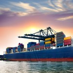 freight forwarding 1